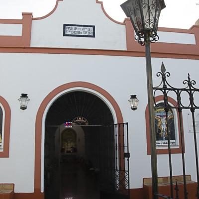 panteonesCristo-mbernal-1438