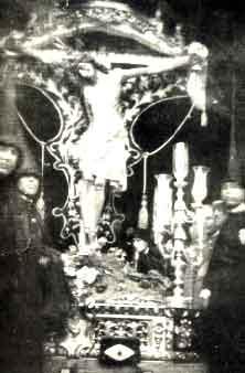 pasocristo1928