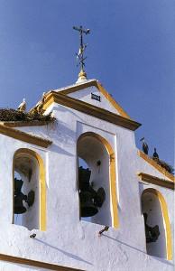 santo-domingo-fachada-torre