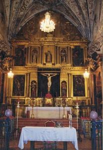 santo-domingo-retablo