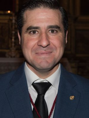 DANIEL-CASADO-HURTADO