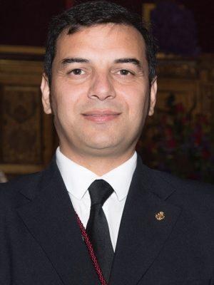 JOAQUIN-MARQUEZ