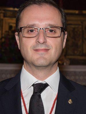 JOSE-MIGUEL-SANCHEZ